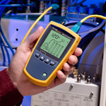 fluke-networks-micro-scanner-ms2-2.jpg