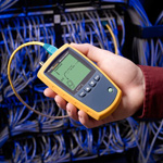 fluke-networks-micro-scanner-ms2-7.jpg