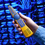 fluke-networks-micro-scanner-ms2-8.jpg